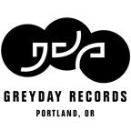 Greyday Records Presents: Song a Week » Podcast Feed