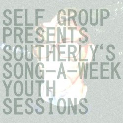 Southerly_SongAWeek_YouthSessions_Cover_op_400x400